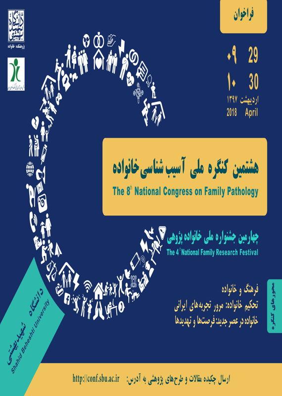 همایش (کنفرانس) علوم اجتماعی، روانشناسی  اردیبهشت 1397 ,همایش (کنفرانس) ملی ایران تهران